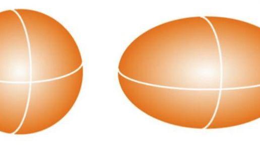 Рефракційні розлади - коли людині потрібні окуляри змолоду photo