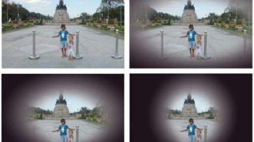 Глаукома photo