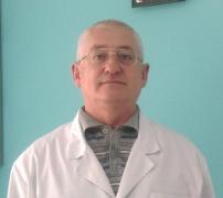 Anatoliy Pastukhov