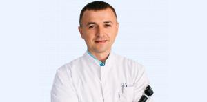 Ivashin Alexey Ivanovich